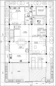 28 lake view floor plans lake house floor plans with a view lake view floor plans gvn lake view villas by gvn constructions in manikonda