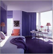 Home Decorations Catalog by Bedroom Home Decor Modern Bedroom Furniture Decoration Interior