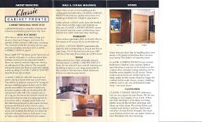 How To Finish The Top Of Kitchen Cabinets Brochure Back 001 2000x1214 45 Jpg