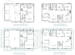 home design cad home cad design file modern home design ideas