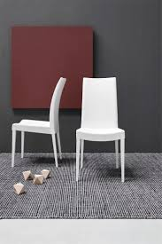 23 best connubia calligaris images on pinterest bar stools