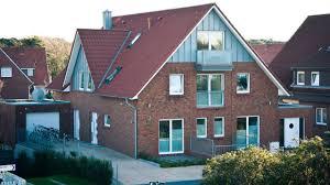 Haus Deutschland Haus An Den Dünen In Norderney U2022 Holidaycheck Niedersachsen