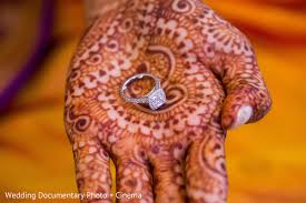 indian wedding ring diamond ring in san jose ca indian wedding by wedding documentary