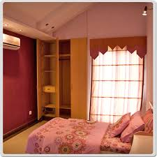 3d Home Design 5 Marla Izhar Dream Villias