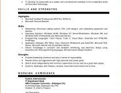Sample Resume For Ojt Mechanical Engineering Students by Best Resume Templates Page 2 Of 345 1000 Free Resume Samples