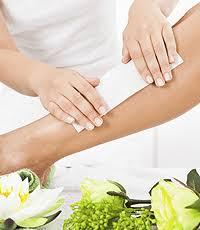 nini u0027s nail salon salon services