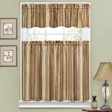 Picture Window Drapes Window Treatments You U0027ll Love Wayfair
