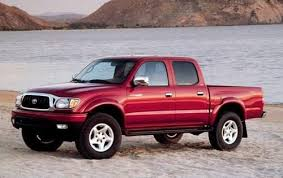 cab for toyota tacoma used 2001 toyota tacoma cab pricing for sale edmunds