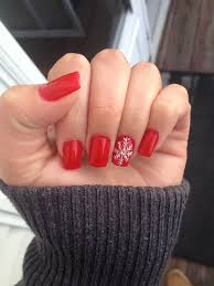 winter nails nails pinterest winter nails winter and luxury