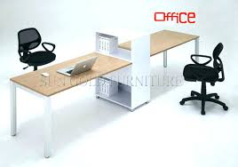 Office Desk Toys Office Desk For Two Office Desk Wallpaper Office Table Desk