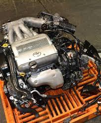 toyota camry v6 engine 92 93 toyota camry lexus es300 3 0l dohc v6 engine auto trans ecu
