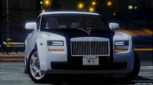 roll royce gta replacement of superd yft in gta 5 13 file