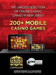 sugarhouse casino table minimums sugarhouse casino age plug into expansion slots on the motherboard