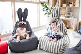 Osim Uastro Zero Gravity Massage Chair Uastro Zero Gravity Massage Chair To Relax Your Taut Muscles