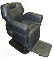 salon chair covers italica salon chair supplies buy salon equipment american