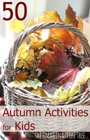 thanksgiving videos for preschoolers 50 autumn play and art activities for kids the imagination tree