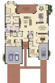 Bellagio Floor Plan Models Bellagio Floor Plan Homes Using This R And Perfect Ideas By