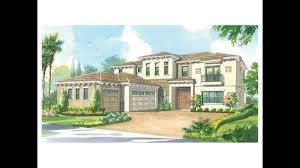 residential for sale 150 stanton estates circle winter garden