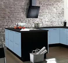 kitchen modern kitchen design the new modern kitchen design blue kitchen modern kitchen curtain