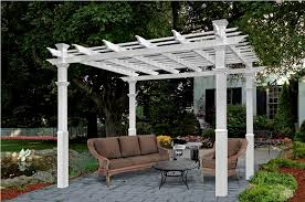 Free Pergola Plans And Designs by Simple Pergola Plans Home Decor Collections