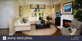 livingroom area rugs living room area rugs sectional uk ideal rug sets or setsn41 41