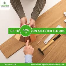 67 best images about flooring tips on hardwood floors