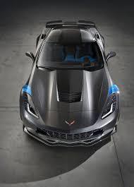 corvette stingray speed 2020 chevy corvette z06 stingray specs projectcarsreview com
