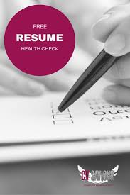 Best Resume Templates Australia by 41 Best Resumes From Around The World Images On Pinterest Cv