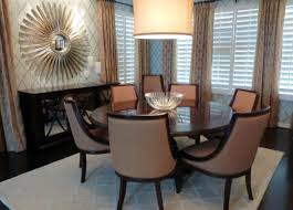 dining room beautiful small dining room decorating ideas top