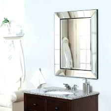 home depot bathroom mirrors home depot bathroom mirror frames cabinet mirrors medicine cabinets