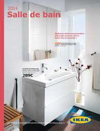 Armoire Godmorgon by Range Brochure Bathroom Ikea Fr 14 By Ikea Catalog Issuu