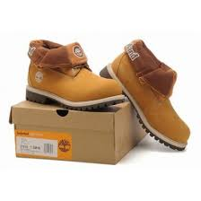 sale boots uk timberland boots sale mens uk