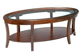 oval shaped coffee table l shaped coffee table l shaped coffee table wood oval shaped wooden