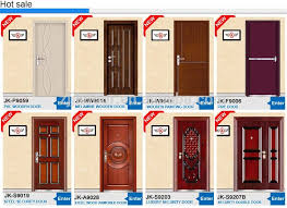 painting door frames door paint colours asian paints home painting
