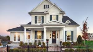 southern living house plans with porches southern living house plans with porches 100 images 17 house