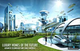 technology in homes luxury homes of the future advanced technology and some