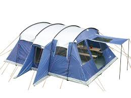 best family tent guide