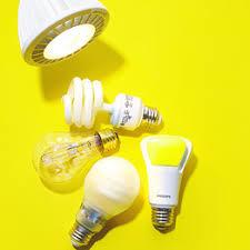 eco friendly light bulbs green light go wsj