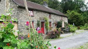 lanlas farm holiday cottages beautiful holiday cottages in the