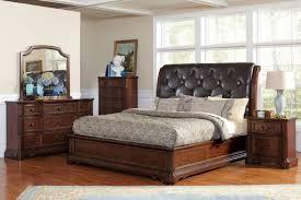 Bed Sets At Target Bed Bedding Comforter Sets Cheap Bedding Sets King Size