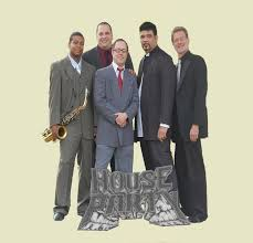 house party wedding band wedding bands in kentucky equestrian events in kentucky booking