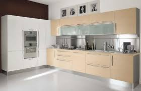 kitchen cupboard furniture kitchen cupboard furniture uv furniture