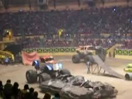 texas monster truck show monster trucks lubbock texas 2013 youtube