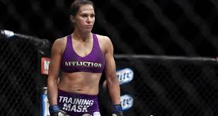 cat alpha zingano mma stats pictures news videos cat zingano s ufc return let her fight for the belt