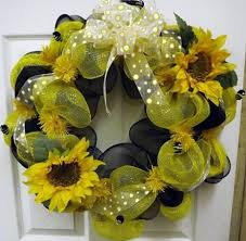 geo mesh wreath 15 best images about mesh wreaths on lorraine