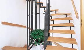 fuchs treppen preise was sie über treppen wissen sollten treppen treppenbau