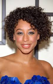 short haircuts for naturally curly hair 2015 short hairstyles for natural curly hair ideas 2016 designpng biz