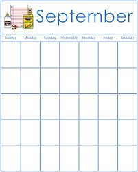 august preschool calendar clipart bbcpersian7 collections