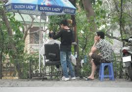 i u0027m a millionaire in hanoi big fat tourist