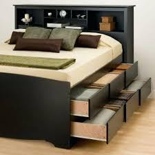 t4homesauna page 25 bookcase platform storage bed steamer trunk